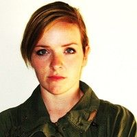 Rebecca Pike
