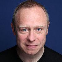Jim Conway