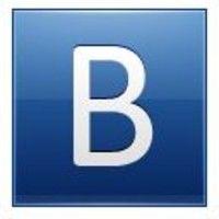 BluePrint MediaTV