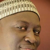 Diagne Mbaye Maniang