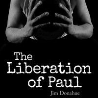 Jim Donahue