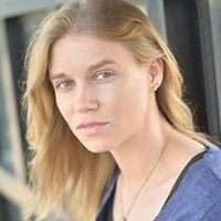 Michele Sweeney Abrams