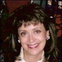 Diane Baia Hale
