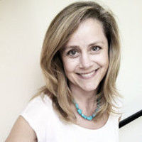 Gisela Nadasy