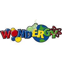 Wondergy Science