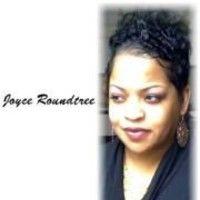 Joyce Roundtree