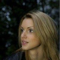 Anna Shalashina