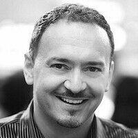 Nikola Stefanovic