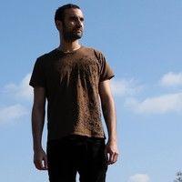 Jason Rivera | Music Composer
