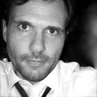 Stephan Pauly