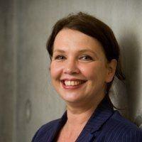 Kristie Van Den Broek