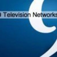 Level 9 Television Networks