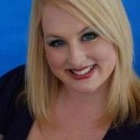 Angela Benton Enloe