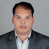 Dinesh Vishwkarma