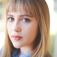 Heather Elaine Rafferty