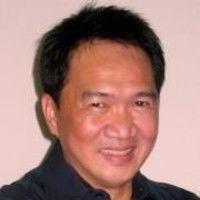 Joel Ko