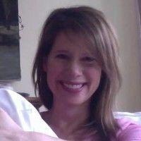 Nicole Keefler