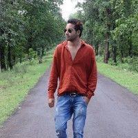 Aryan Vyas