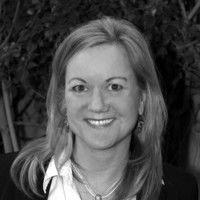 Lisa Bruhn