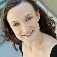 Laura Rocklyn