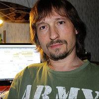 Andrei Shaitar