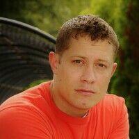 Seth Warner