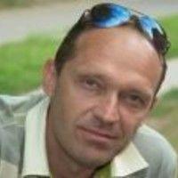 Анатолий Сиваченко
