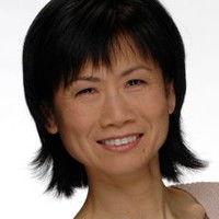 Christina R. Chan