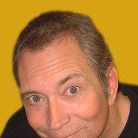 Tony Tingle