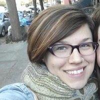 Heather Carey