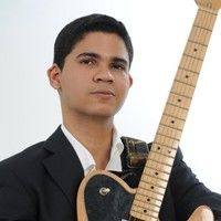 Erwin Cortorreal Vasquez