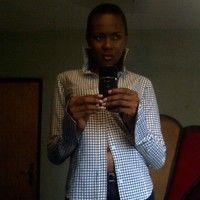 Bolatito Sowunmi