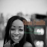 Shana Camille