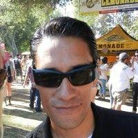 Ian Galindo