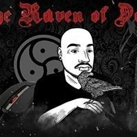 Raven Conte