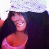 Gina Creativeart