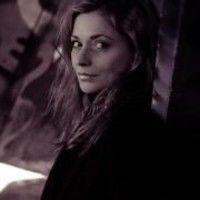 Silvia Reder