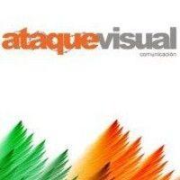 Ataque Visual