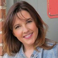 Karen Aldridge