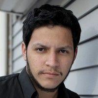 W.D. Rodriguez
