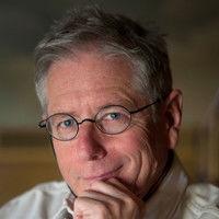 Steve Zeifman