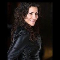 Ivette Hernandez D