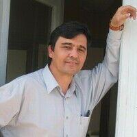 Ioan Serban