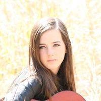 Jenna Kenney