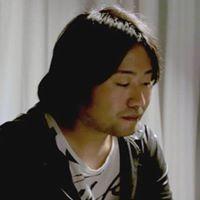Takahisa Shiraishi