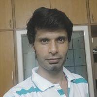 Rishik Sharma