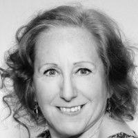 Helen Dashwood