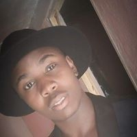 Sifungo Matoto Phoxo