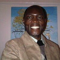 Jean Mbonyi