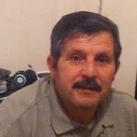 Abdelouahab Hammoudi
